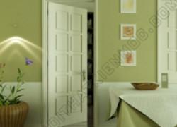 Sản phẩm nội thất cao cấp: Cửa gỗ, Tủ bếp, Tủ áo, Tủ kệ, Đồ gỗ nội thất