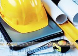 Chuyên Thiết kế, Sản xuất, Thi công Nội thất Đồ gỗ Căn hộ chung cư, Căn hộ cao cấp
