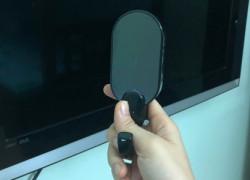 Móc áo Camera quay lén Ip wifi xem trực tiếp trên điện thoại 3G/WIFI