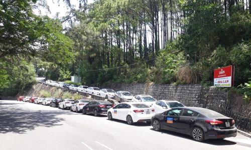 Mioto cho thuê xe tự lái 4-7c  đời mới giá tốt nhanh chóng tại TPHCM.