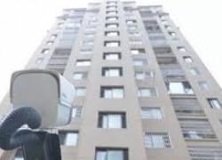Công ty cho thuê mặt bằng KD - VP tại Tòa nhà chung cư 19 Đại Từ, HN