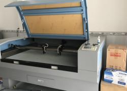 Cung cấp máy cắt laser giá rẻ