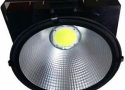 Bán đèn Led giá rẻ tại Tp. HCM