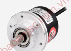 Phát xung Autonics E58SC series