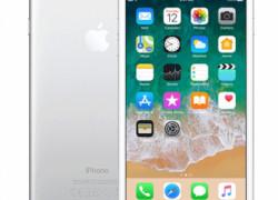iPhone 7 Plus 128G trắng chỉ trả góp tại Tablet plaza biên hòa