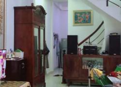 Giảm 200tr bán nhà Phú Nhuận:HXH,3 tầng,10m ra mặt tiền,40m2 chỉ 5tỷ