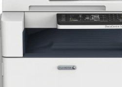 Bán máy photo Fuji Xerox S2110