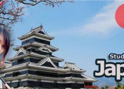 Tuyển sinh du học Nhật Bản kỳ tháng 7/2018