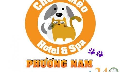 Trông Giữ Thú Cưng Uy Tín Tân Phú TPHCM