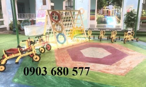 Cung cấp xe đạp ba bánh trẻ em giá rẻ, uy tín, chất lượng nhất