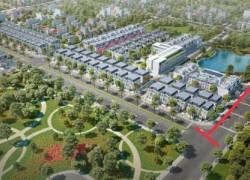Bán gấp siêu phẩm đầu tư kinh doanh ngay Phường Long Sơn Nghệ An .
