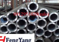 Cung cấp ống inox đặc chủng sus904L