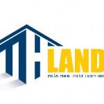 MH Land