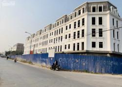 Sang nhượng căn hộ Hoàng Huy Pruksa Town khu mới. LH 0936.240.143