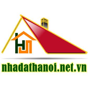 Chính chủ bán nhà số 36 ngách 285/53 Đội Cấn, Quận Ba Đình, Hà Nội