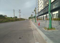 Bổ rẻ, lô góc, ô tô vào nhà, 5 tầng, full nội thất, phố siêu lớn tại Long Biên