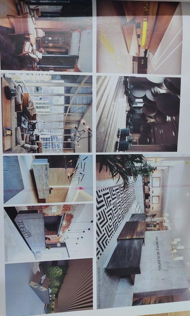 Bán nhà mặt phố Xã Đàn 1100m 2 tầng mặt tiền 20m chỉ 330 tỷ
