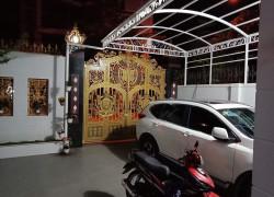 Biệt thự khang điền dương đình hội phước long B, diện tích 200m giá tốt
