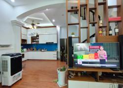 Bán nhà Lâm Du Bồ Đề, nhỉnh 60 tr/m, 66m2x3T, full nội thất cực đẹp, chỉ việc ở