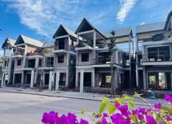 Nhà Tôi bán đất nền dự án picenza 80m2 giá 1ty3 tại TT TP Sơn La