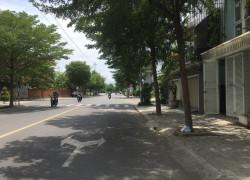 Chính chủ cần bán gấp nhà mới xây Phước Long