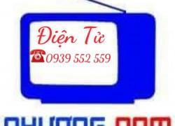 Chuyên Khắc Phục Nhưng Ca Khó Chữa Về TiVi Mỏng Tại Đà Nẵng