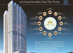 Tận hưởng cuộc sống văn minh tại căn hộ cao cấp Imperium Town Nha Trang- Tinh hoa giữa lòng phố Biển!