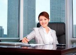 Những điều cơ bản cần biết ở kế toán doanh nghiệp?
