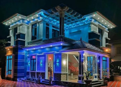 Do dịch mình cần bán gấp cho chủ lô đất 75m2,full thổ cư, ở Bàu Bàng gần quốc lộ 13.