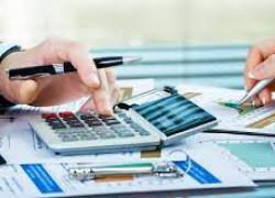 Bạn đã biết gì về thực hành kế toán?