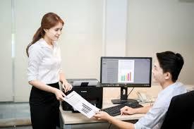 Quản trị kinh doanh và những điều bạn cần biết?