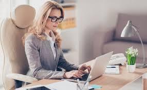 Như thế nào là một thư ký chuyên nghiệp?
