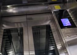 Bỏ túi đơn vị bán thang máy gia đình 250kg ở Long An sang trọng, chất lượng cao