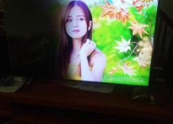 Dịch Vụ Sửa Tv Sony tại nhà Quận 12 giá tốt