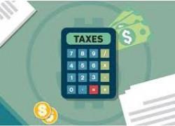 Khai báo thuế quan trọng hơn bạn nghĩ?
