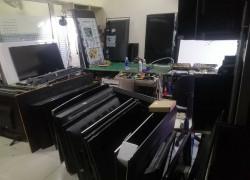 Dịch Vụ Fix Lỗi Tv Sony tận chỗ Quận Tân Phú giá rẻ