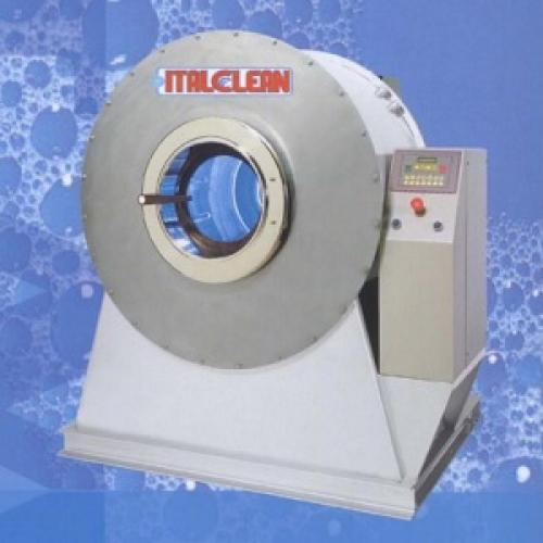 Máy giặt vắt công nghiệp 35kg Italclean WL-35