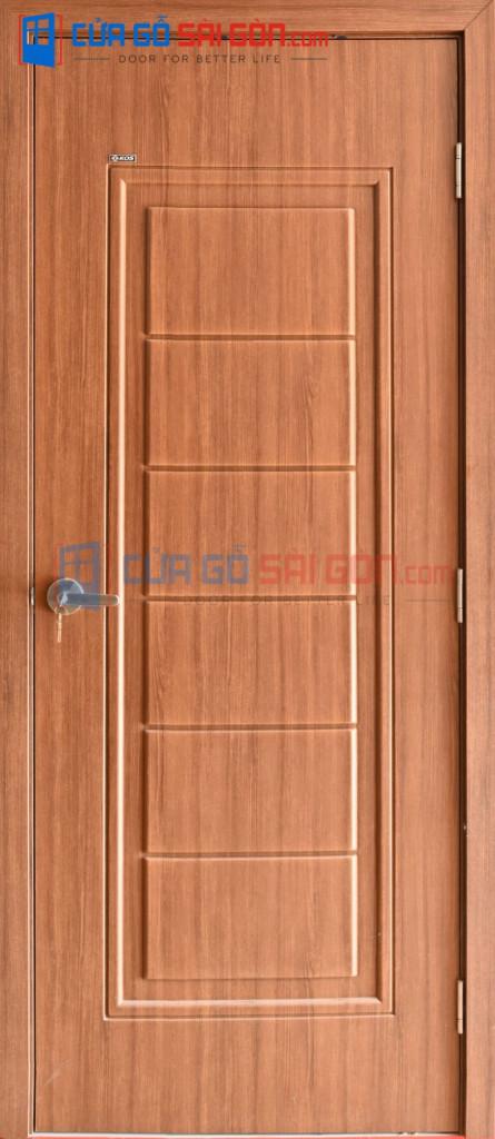Cửa Nhựa ABS Hàn Quốc KOS.102-M8707