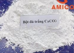 Giá bột đá Hà Nam năm 2021
