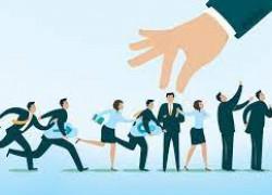 Quản trị nhân sự, yếu tố cần thiết của mọi doanh nghiệp