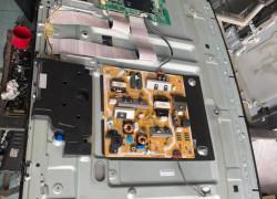 Dịch Vụ Sửa chữa tivi Samsung tận chỗ Quận 1 uy tín