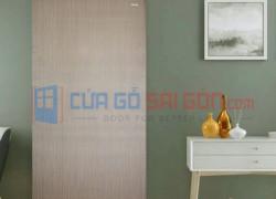 Cửa nhựa ABS Hàn Quốc KOS.101-U6405