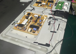 Dịch Vụ Sửa chữa tivi Sony tại nhà Quận 4 uy tín