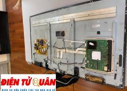 Dịch Vụ Repair tivi Samsung tại nơi Quận 4 uy tín