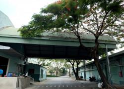 Kho Siêu Đẹp-MT Đường Tăng Nhơn Phú 2000m2 giá 150tr,TL,An Ninh-Không ngập nước