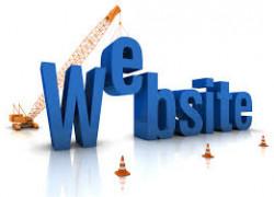 Thiết kế website chuẩn SEO giá rẻ trọn gói tp HCM nhiều ưu đãi