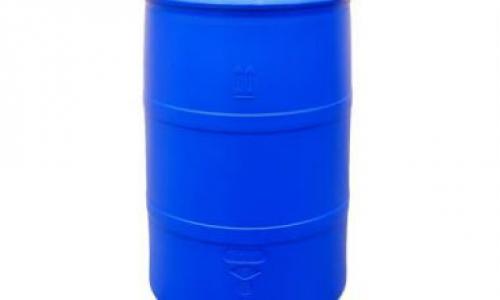 Bán thùng phi nhựa đựng hóa chất dung tích từ 30 lit đến 220 lit