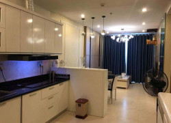 Cho thuê căn hộ SHP 12 Lạch Tray. 69m2 giá 13tr/tháng, bao phí LH: 0936.240.143
