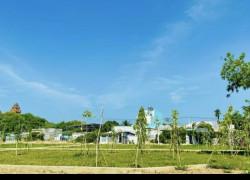 Tháp Chàm Xanh đầu tiên tại Ninh Thuận giá 750tr ở TP. Phan Rang