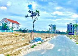 Đầu tư hôm nay sinh lời ngày mai đất biển giá 850tr ở TP. Phan Rang